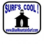 surf-school-square-badge-2-caps-bold-line-small