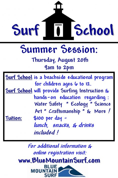 surf-school-summer-flyer-final-aug-09